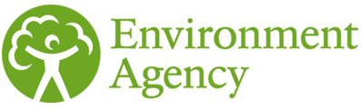 registered enviroment agency